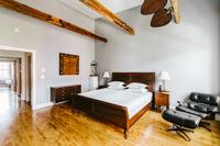 East7thStreet Bedroom03