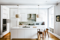 East7thStreet Kitchen02