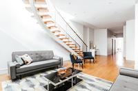 ParkAveTownhouse LivingRoom02