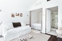 BienvenedaAvenue Bedroom04