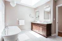 CordylineHouse Bathroom02