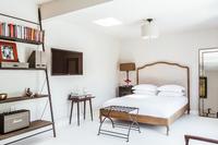 CordylineHouse Bedroom03