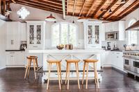 CordylineHouse Kitchen