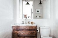 HollyCourt Bathroom