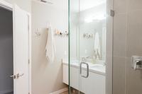 ElDorado Bathroom