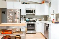 ElDorado Kitchen02