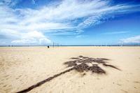 PlayaDelRey Beach02