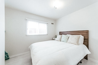PlayaDelRey Bedroom