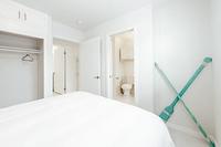 PlayaDelRey Bedroom03