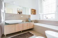 ViaSant'AlbertoMagno Bathroom02