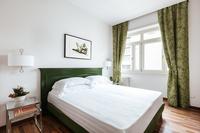 ViaGiuseppiPisanelli Bedroom03