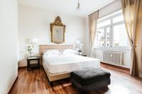 ViaGiuseppiPisanelli Bedroom04