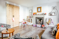 FitzwilliamRoad PlayRoom04