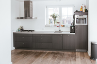 PhilipsvanWassenaerlaan Kitchen02