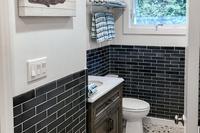 Soundview Bathroom02