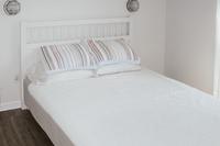 Soundview Bedroom