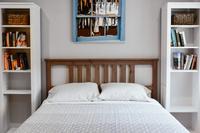 Soundview Bedroom02