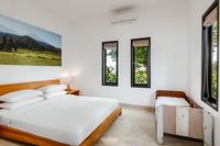 VillaBloom Bedroom02