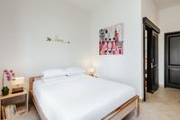 VillaBloom Bedroom03