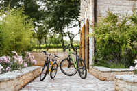KarigadorVilla Bikes