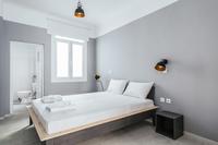 KaritsiPlaceApt3 Bedroom