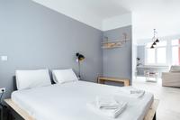 KaritsiPlaceApt3 Bedroom01