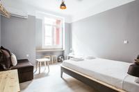 KaritsiPlaceApt3 Bedroom02