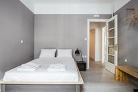 KaritsiPlaceApt3 Bedroom02(2)