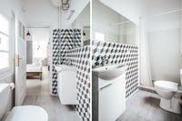 KaritsiPlaceApt3 Vert Bathroom