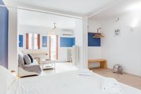 KaritsiPlace4 Bedroom02