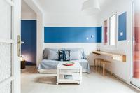 KaritsiPlace4 LivingSpace
