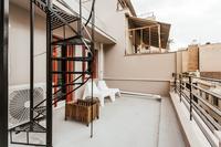 KaritsiPlace4 Terrace