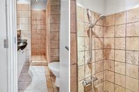 FrederiksbergResidence Bathroom