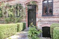 FrederiksbergResidence Exterior