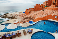 CaboSanLucas Pool
