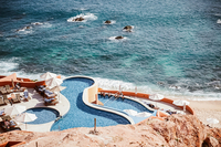 CaboSanLucas Pool04