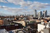 East2ndStreet Rooftop02