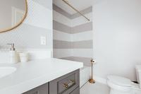 MissionStreet Bathroom