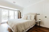 MissionStreet Bedroom03