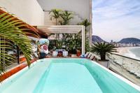 Penthouse_Copacabana_5_Suites_Pool 003
