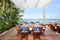 Penthouse_Copacabana_5_Suites_Pool 006