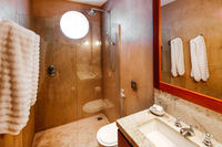Penthouse_Copacabana_5_Suites_Pool 023