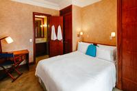 Penthouse_Copacabana_5_Suites_Pool 024