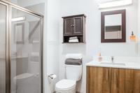 CharlestonBoston Bathroom