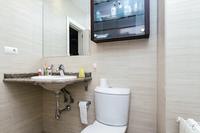 HerreraResidence Bathroom