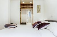 HerreraResidence Bedroom02
