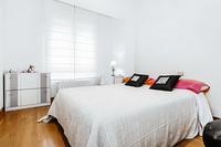 HerreraResidence Bedroom03