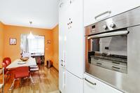 HerreraResidence Kitchen02