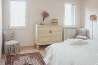 MongolfiereResidence Bedroom03