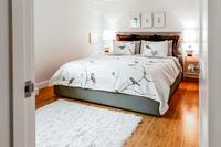 North49thStreet Bedroom02